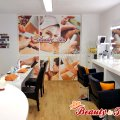 Kosmetiksalon Beauty & Tan Nürnberg